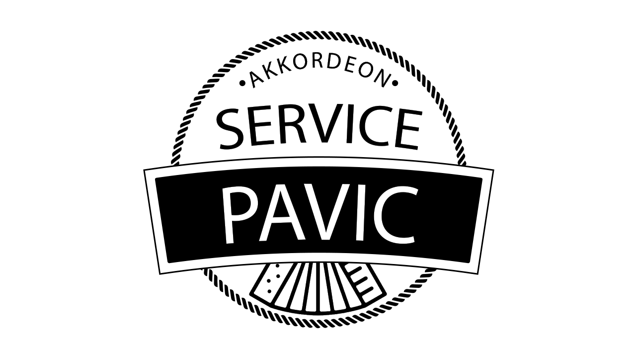 Akkordeonservice Pavic